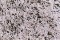 Stoneware flooring tile