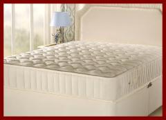 Covers for mattresses (mattress)