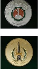 Medals (state awards)