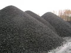 فحم الكربون