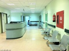 Clinical diagnostic audiometers