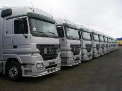 Hand trucks, platform-type