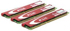 (ذاكرة الوصول العشوائي) RAM