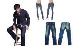 Jeans(IGEIO)