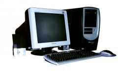 توريد و صيانه الكمبيوتر