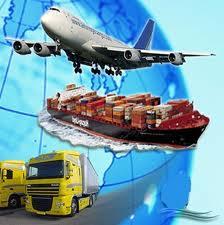 شركة دريم تعد من اكبر الشركات فى خدمات الشحن,