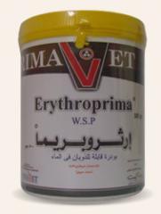 Veterinary pharmaceutic medications