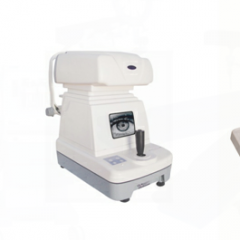 Equipment for ophthalmology