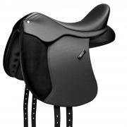 "Saddle Wintec 500 Dressage, 15"" Cair"