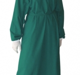 Operational Gown