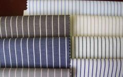 Cloths textile