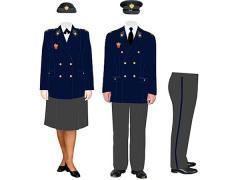 ملابس الطيران