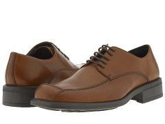 احذية رجالى
