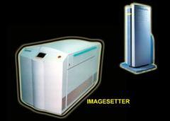 معدات صفاف الصور
