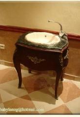 اكسوارات حمام