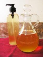 Sulfonic acid hardeners