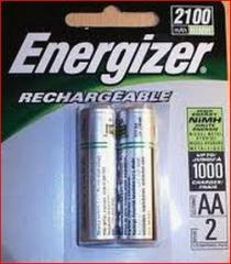 Dry-charged batteries