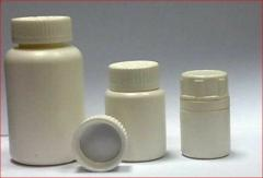 Packaging for cosmetics and pharmaceutical goods