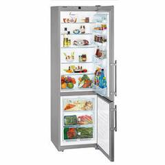 الثلاجة البلت ان
