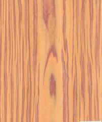 احد منتجات الشركة خشب القشرة