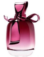 Oils for perfumery