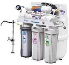خزانات مياه من 500 لتر الى 5000 لتر وخلاطات مياه