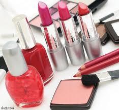 Anti-aging cosmetics