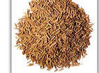 Black caraway seeds Oil