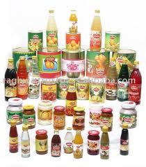 اسعار تنافسية وعروض على منتجاتنا طوال السنة