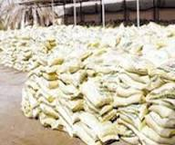 Amide fertilizers
