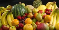 تصدير كافة المنتجات الزراعية لجميع الدول