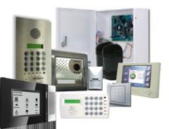 GSM Alarm signaling