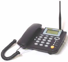 Telephone devices