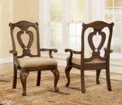 Chairs for classroom