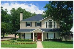 Real_estate_remediation_house_1-pdf_50a0bf280ba4b