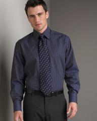 ملابس جاهزة رجالي : بدلة وجاكيت وقميص وبنطلون