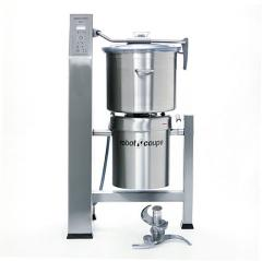 Robot Coupe Food Processor R30