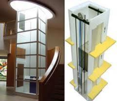 Board elevator
