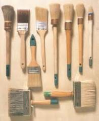 ادوات صنفرة