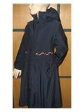 معطفA-1701