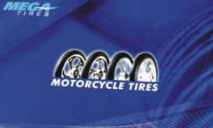 Mega Tyre