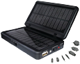 Solar charger LH9005