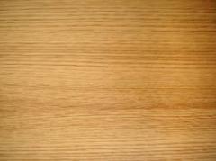 خامات من خشب