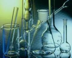 انابيب كيماويات