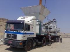 عربيات نقل