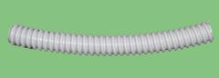 PVC فلكسبل