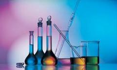 Chemical components for abrasive products