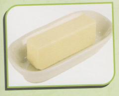 تصنيع  اصل الحلوب
