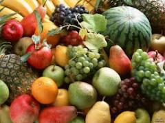 الخضروات من اهم المحاصيل الزراعية التي يتسم...