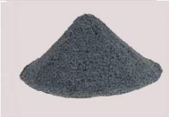 Fly ash of thermal power
